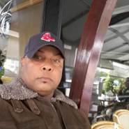 obenyezza64's profile photo