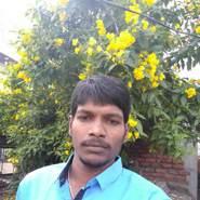 panendra's profile photo
