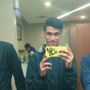 rafanadal16's profile photo
