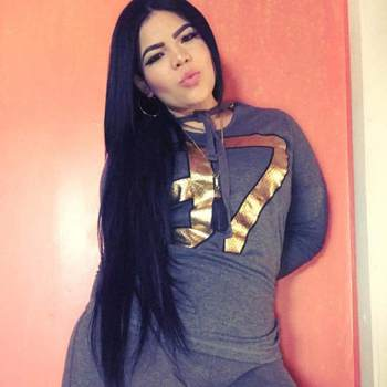 biancapolanco_Nevada_Single_Female
