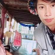 TwoSong's profile photo