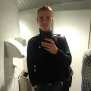 diminichhh's profile photo