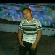 jaimea332's profile photo