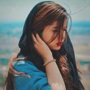 user_khno7458's profile photo