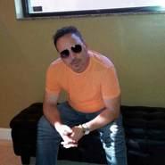 eddy_white's profile photo
