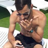 alkhatibt's profile photo