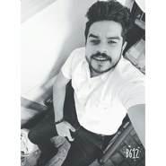 m7mdsalama's profile photo