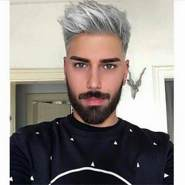 salvador1905's profile photo