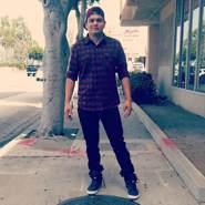 davidf895's profile photo
