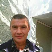 anatole4's profile photo