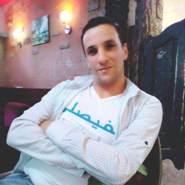 user_hl6259's profile photo