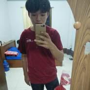 pisitw10's profile photo