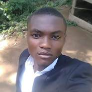 kidemud's profile photo