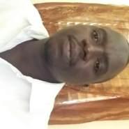 manjangc's profile photo
