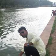 shaikhz25's profile photo