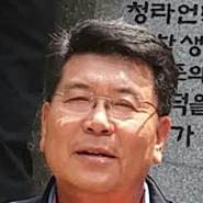 Byeonglee's profile photo
