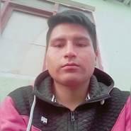 orlandog108's profile photo