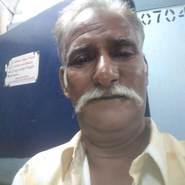 sankam7's profile photo