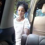 nereaa19's profile photo