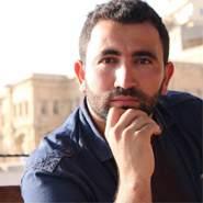 leonsait's profile photo