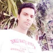 anwarh138's profile photo