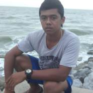supachalp's profile photo