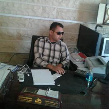 user_oi790_Ar Riyad_Ελεύθερος_Άντρας