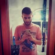 elgunismayilov5's profile photo