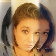 saybellaw's profile photo