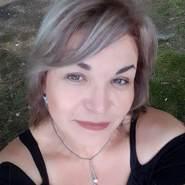 elietc7's profile photo
