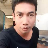 user_xs616's profile photo