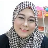 hana_damia85's profile photo