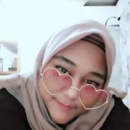 hana_damia85's profile photo