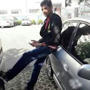 AhanK039's profile photo