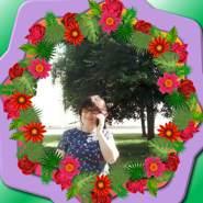 user_zv3617's profile photo