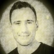 kostas35s's profile photo