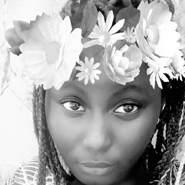 Eliaenitaen's profile photo