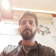 danielerusso12's profile photo