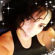 nermint13's profile photo