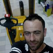 vasystetco's profile photo