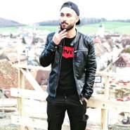 amarm980's profile photo