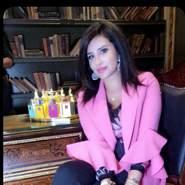 ayoubt132's profile photo