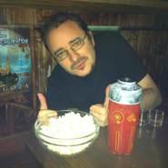 superpestro's profile photo