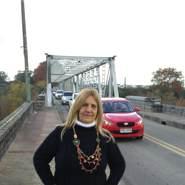 cristinapagola1's profile photo