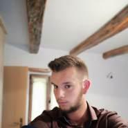 ivanS5425's profile photo