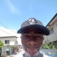 donlando7's profile photo