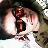 janj174's profile photo