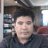 user_eg5617's profile photo