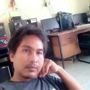 pisarns's profile photo
