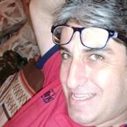 sergio_corchazo8's profile photo